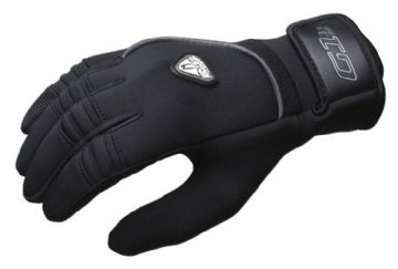 Waterproof - G1 1.5mm Neoprene Gloves